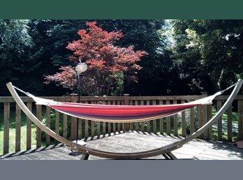 Appartager FR - maison à partager - Limoges, Limoges - 300 € /Mois
