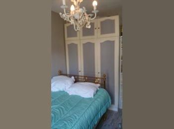 Appartager FR - colocation calme et agréable, Annecy - 400 € /Mois