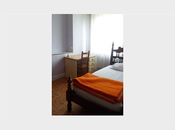 Appartager FR - chambre libre banlieue lille - Saint-André-lez-Lille, Saint-André-lez-Lille - 300 € /Mois