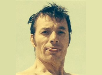 Appartager FR - olivier - 45 - Paris - Ile De France