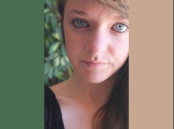 Déboorha - 18 - Etudiant