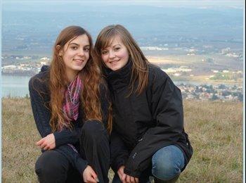 Violette et Léa - 21