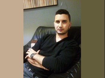 Appartager FR - Messaoudi - 22 - Lille