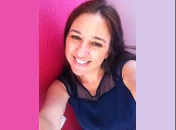 Emmanuelle - 36 - Etudiant