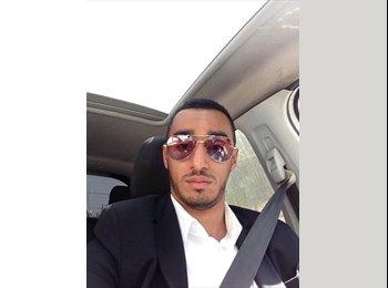 Khaled - 23 - Etudiant