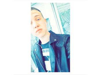 Appartager FR - Remy - 18 - Dunkerque