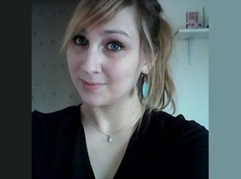 Appartager FR - Ophelie - 23 - Le Mans