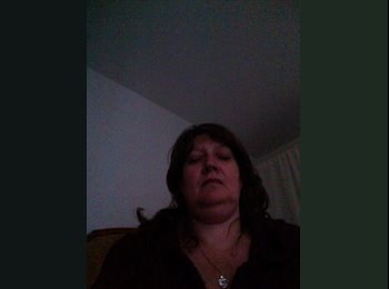 Appartager FR - Isabelle - 46 - Dax