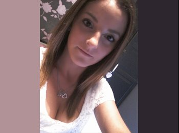 Appartager FR - Ophelie - 18 - Le Havre