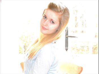 Appartager FR - Kimberley - 18 - Angers