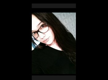 Appartager FR - Jessy  - 19 - Cannes
