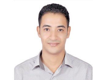 Fadhel - 25 - Etudiant