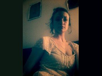 Juliette - 23