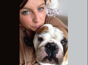 Appartager FR - claire - 25 - Dunkerque