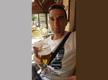 Appartager FR - danny - 48 - Montpellier
