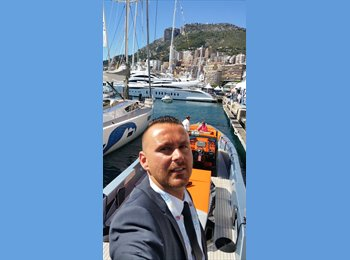 Appartager FR - RENO - 35 - Cannes