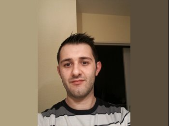 Appartager FR - antoine - 25 - Tours