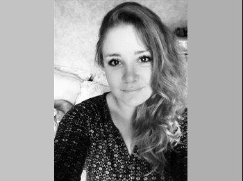 Annabelle - 21 - Etudiant