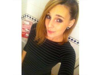 Mathilde - 25
