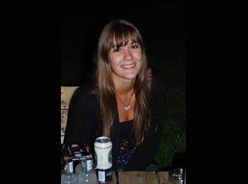 Appartager FR - Karen Sanne - 23 - Pau