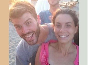Margot et David - 27