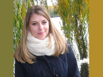 Appartager FR - Marion - 23 - Montpellier