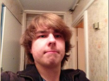 Appartager FR - Jean Guillaume - 20 - Rouen