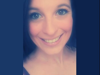 Appartager FR - wendy - 22 - Saint-Malo