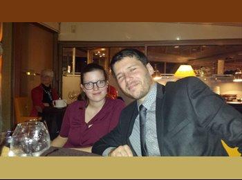 Lio & Jonathan - 28