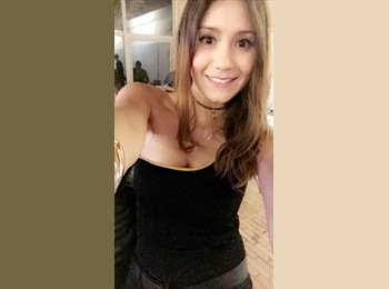 Appartager FR - Patricia - 26 - Tours