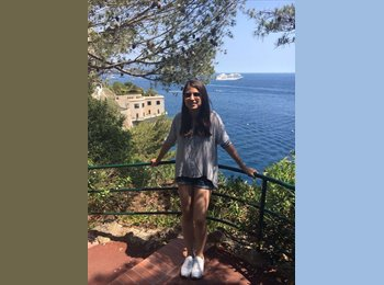 Appartager FR - SILVIA - 25 - Montpellier