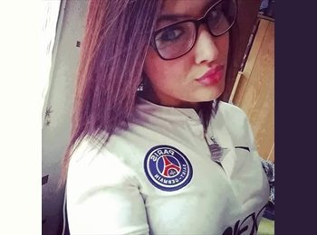 Appartager FR - Leatitia  - 20 - Le Havre