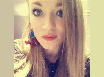 Appartager FR - Camilla - 26 - Toulouse