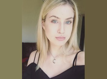 Appartager FR - Isobel - 20 - Toulouse