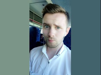 Appartager FR - Philip - 23 - Tours