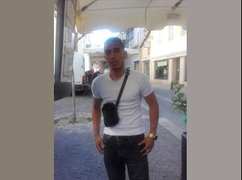 Appartager FR - Victor - 27 - Toulouse