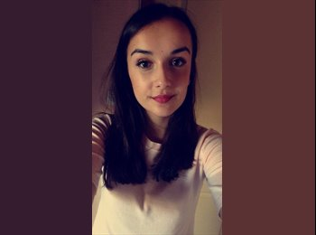 Appartager FR - philippine - 19 - France
