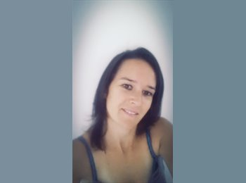 Appartager FR - JESSICA - 31 - Angers