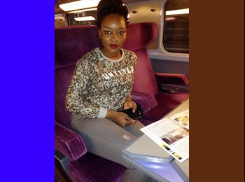 Appartager FR - limo - 21 - Amiens