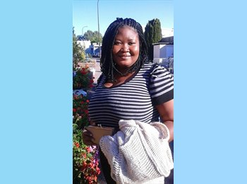 Appartager FR - gloria - 22 - Poitiers