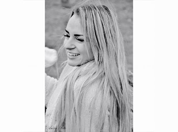 Appartager FR - Laurita - 20 - France