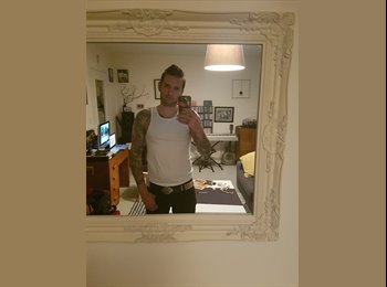 Appartager FR - alexandre - 34 - Toulouse