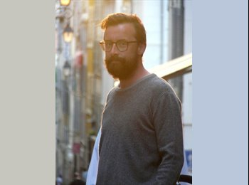 Appartager FR - Barrie - 41 - Marseille