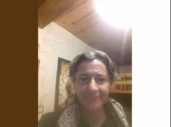 Appartager FR - Jean-Rodolphe - 46 - Carcassonne