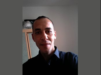 Appartager FR - Hamid - 42 - Argenteuil