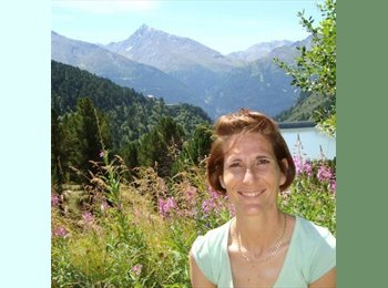 Appartager FR - Couvreur - 45 - Gif-sur-Yvette