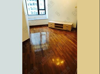 Tsing Yi, Flat for rent