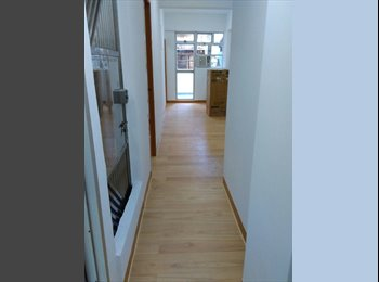 Two rooms with Balcony asking $13500