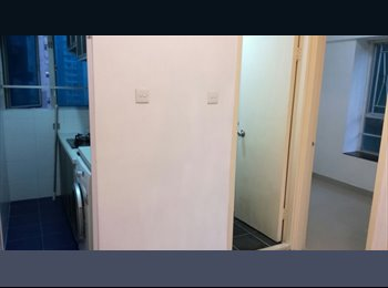 lower than market price $13000 2 room