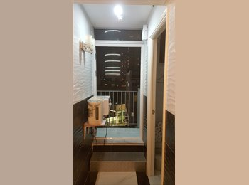 EasyRoommate HK - Tired of looking for the ONE ?, Hong Kong - HKD6,500 pcm
